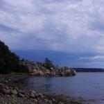 Про шведское лето (много фото)