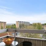 Покупка квартиры в Швеции — 2